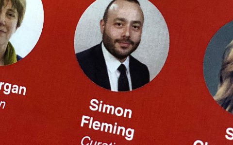 Simon-Fleming-image-5